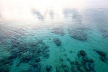 Selayar Island – Sulawesi