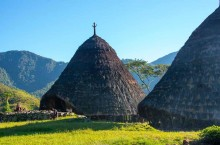 Hidden-Heritage-Wae-Rebo-Story--4