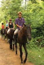 Horse-Riding-Lombok-Garuda-Mag-Apr14-13