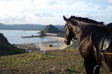Horse-Riding-Lombok-Garuda-Mag-Apr14-1LR