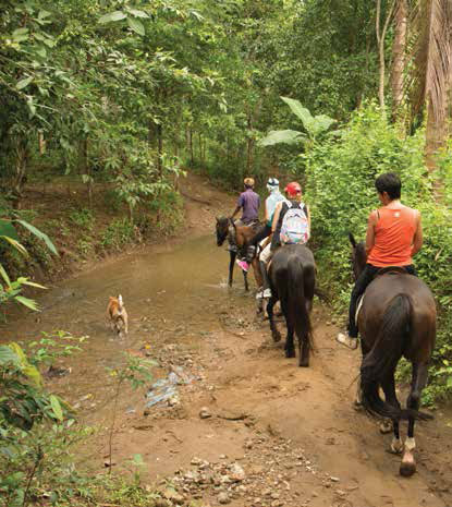 Horse-Riding-Lombok-Garuda-Mag-Apr14-9
