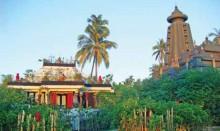 Lombok-Tugu-Romance-MY-LOMBOK--1