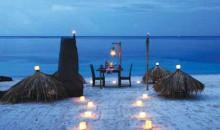 Lombok-Tugu-Romance-MY-LOMBOK--2