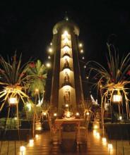 Lombok-Tugu-Romance-MY-LOMBOK--4