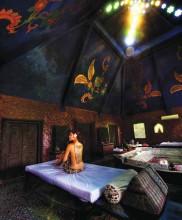 Lombok-Tugu-Romance-MY-LOMBOK--5