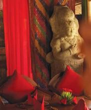 Lombok-Tugu-Romance-MY-LOMBOK--6