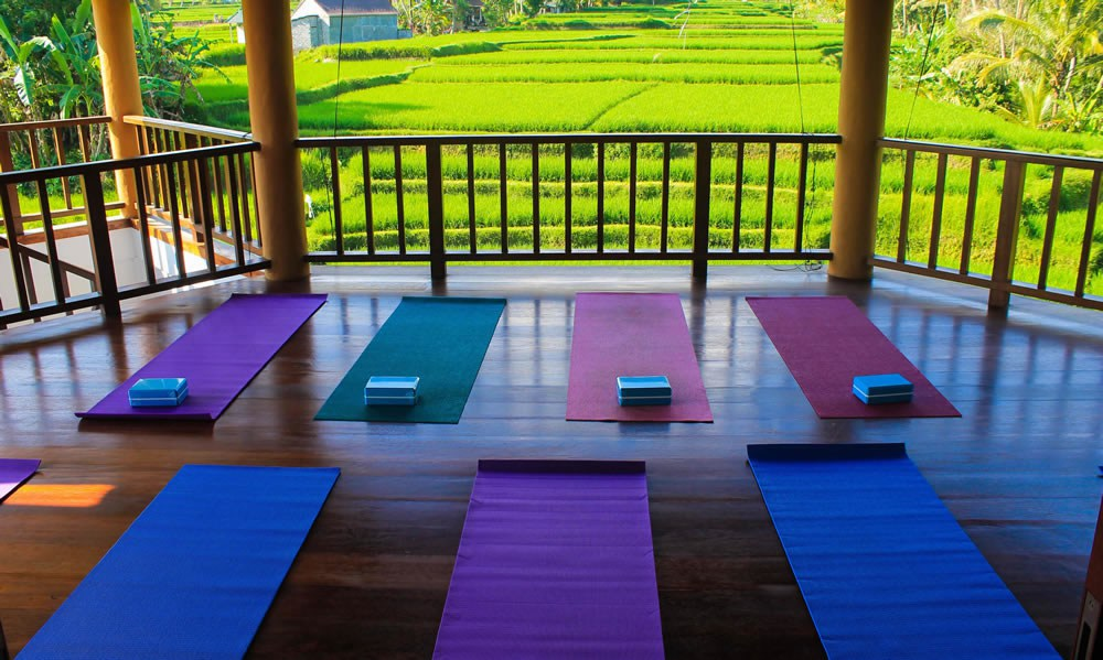 ubud-yoga-house-3