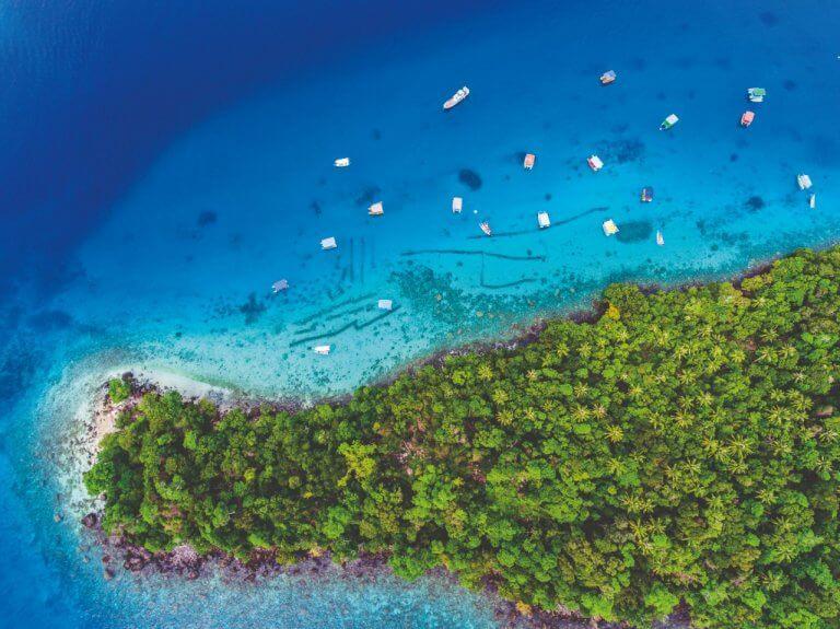 Weh Island – Aceh: An Archipelogo Journey